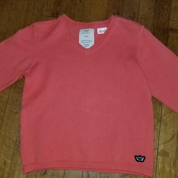 83816b0b6 Zara Jackets   Coats